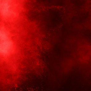 Red-Powder2